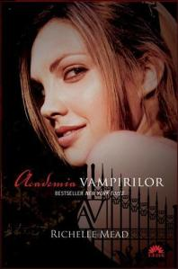 academia-vampirilor1