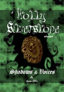 shadows&voices
