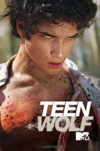 Teen-Wolf-Season-1-poster-1