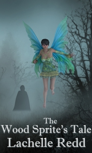The-Wood-Sprite_s-Tale-Ebook-Final-smaller