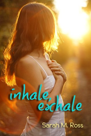 inhale,exhale