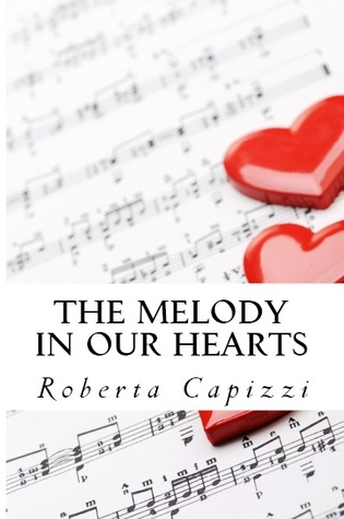 the melody of our hearts
