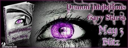 Demon Inhibitions Banner 450 x 169
