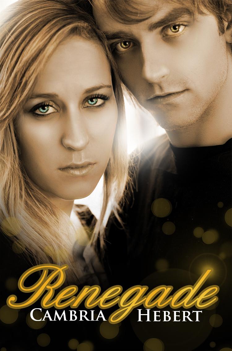 Renegade-by Cambria Hebert ebooksm
