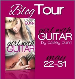 Blog Tour Button