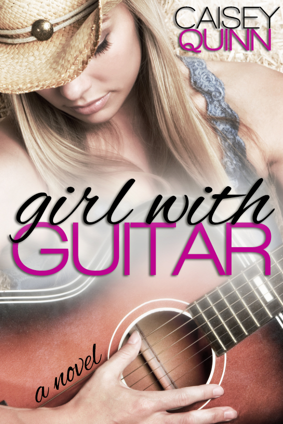GirlWithGuitarFINALcover