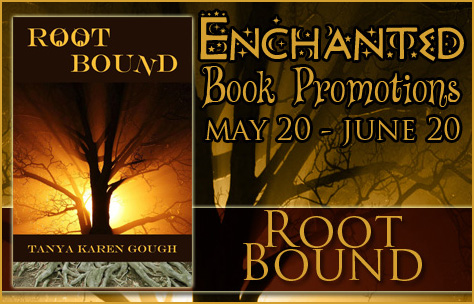 rootboundbanner