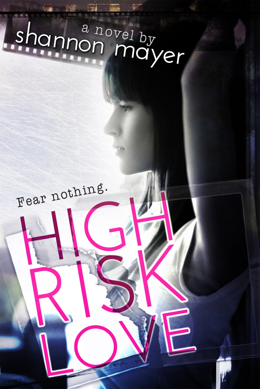High_Risk_Love_Shannon_Mayer_eBook