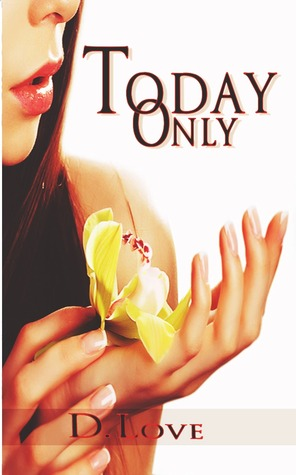 Today Only Cover