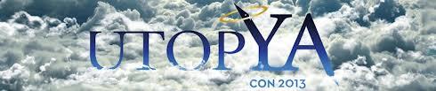 utopYA