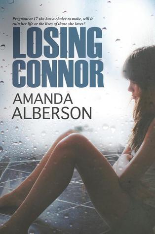 losing connor