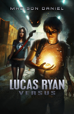 lucas ryan vs