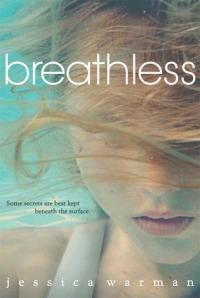breathless jessica