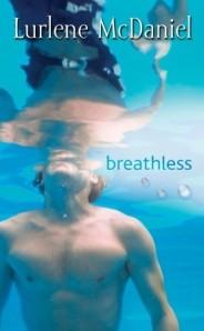 breathless lurlene