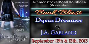 Dysus-Dreamer-Banner