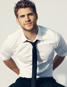 pdc_liamhemsworth2