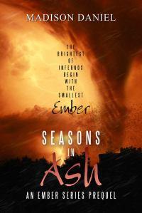 season in ash