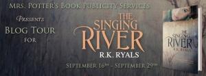 The Singing River_fb