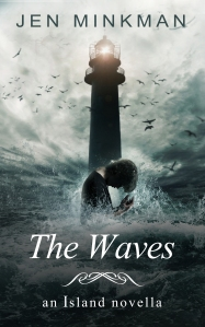 The Waves Cover