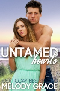 untamed hearts final cover