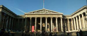 800px-British_Museum