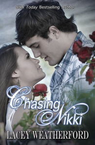 Chasing Nikki