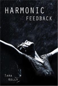 harmnic feedback