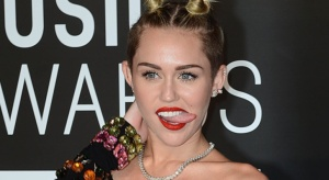 VMAs-2013-Miley-Cyrus-Responds-to-Performance-Backlash-Says-She-s-a-Winner