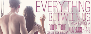 EverythingButUsTourBanner