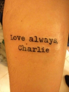 perks-being-wallflower-tattoos--large-msg-136010666628
