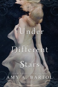 under different stars amy a. bartol