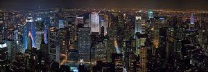 800px-New_York_Midtown_Skyline_at_night_-_Jan_2006_edit1