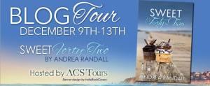 S42 Blog Tour Banner