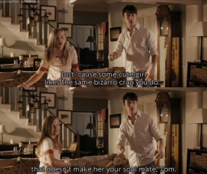 500-days-of-summer-quotes-tumblr-i15_large