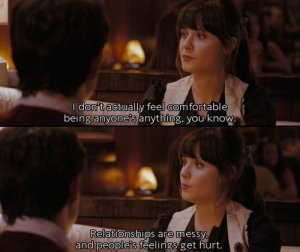 500-days-of-summer-quotes-tumblr-i7_large