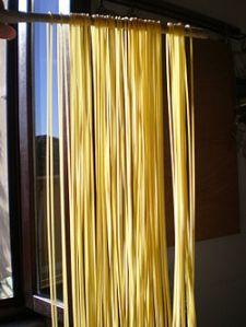 250px-Spaghettoni
