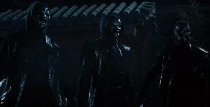 Teen-Wolf-Season-3-Episode-17-Masked-Men