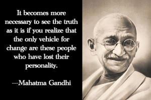 gandhi-quotes-20
