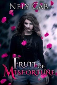 FruitofMisCOVER