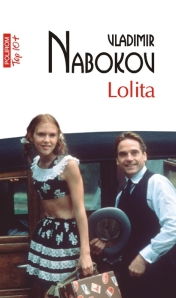lolita_-_coperta1