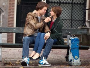 1391020437000-FAULT-OUR-STARS-MOV-jy-2622