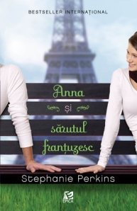 Cop-Anna-si-sarutul-frantuzesc4