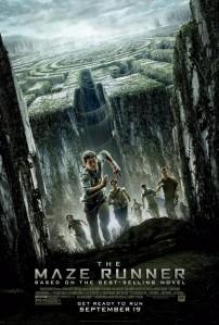maze-runner-poster-691x1024