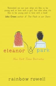 wpid-eleanor-park-new-uk-editionsmall-300x464.jpg