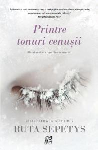 coperta_Printre-tonuri-cenusii_EPICA