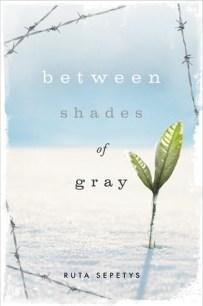 wpid-between-shades-of-gray.jpg