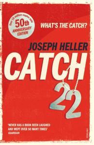 wpid-catch-22.jpg