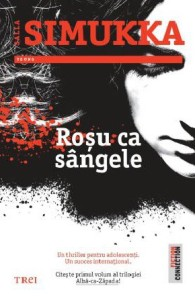 wpid-rosu-ca-sangele_1_fullsize.jpg