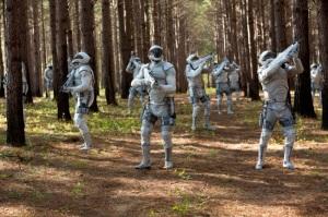 peacekeepers-uhq