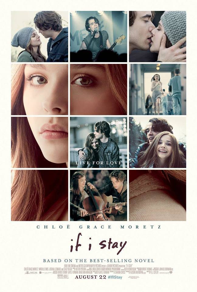 if-i-stay-poster.jpg